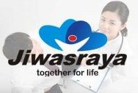 Jiwasraya Mulai Bayar Tunggakan Polis Ke Nasabah Melalui Dana MTN 01 - Finansialku
