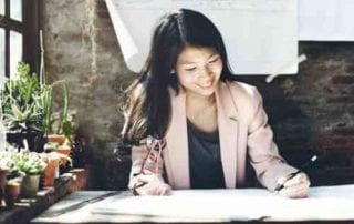 Kamu Harus Punya Mindset Entrepreneur Ini Supaya Jadi Orang Sukses 01 - Finansialku