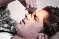 Kanker Hidung 01 - Finansialku