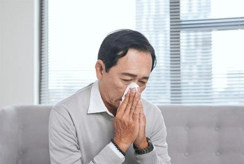 Kanker Hidung 03 - Finansialku