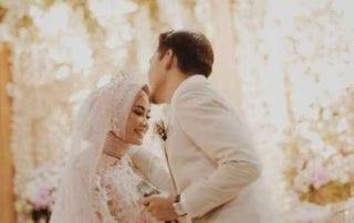 Keistimewaan dan Persiapan Menikah di Bulan Syawal 01 - Finansialku
