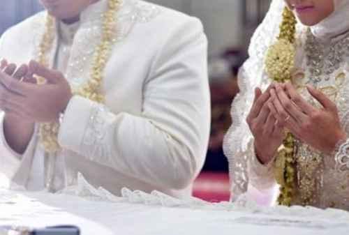Keistimewaan dan Persiapan Menikah di Bulan Syawal 02 - Finansialku