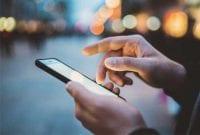Kenali Aksesoris Smartphone yang Paling Berguna dan Bermanfaat 01 - Finansialku