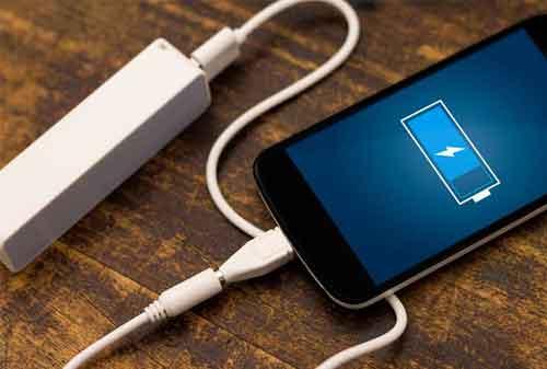 Kenali Aksesoris Smartphone yang Paling Berguna dan Bermanfaat 02 - Finansialku