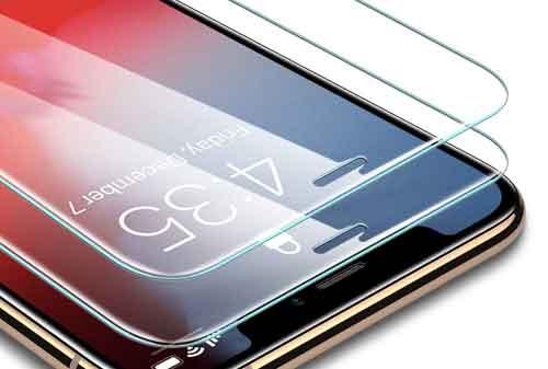 Kenali Aksesoris Smartphone yang Paling Berguna dan Bermanfaat 03 - Finansialku