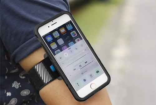 Kenali Aksesoris Smartphone yang Paling Berguna dan Bermanfaat 08 - Finansialku