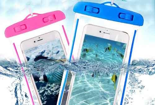 Kenali Aksesoris Smartphone yang Paling Berguna dan Bermanfaat 09 - Finansialku