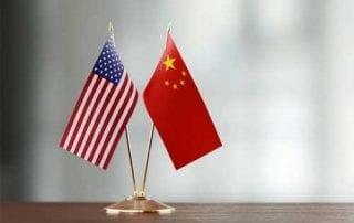 Kesepakatan Dagang AS dengan China Terkait Tarif Baru 01 - Finansialku