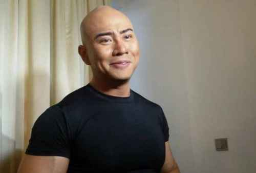 Kisah Sukses Deddy Corbuzier, Pesulap dan Miliarder Indonesia 06 - Finansialku