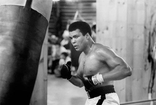 Kisah Sukses Muhammad Ali 03 - Finansialku