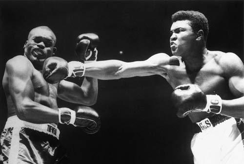Kisah Sukses Muhammad Ali 04 - Finansialku