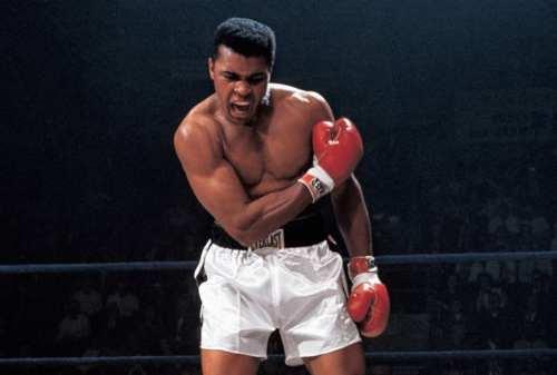 Kumpulan Kata-kata Bijak Muhammad Ali 02 - Finansialku