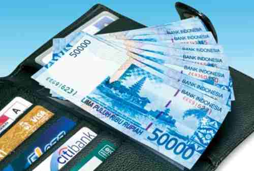 Lakukan Kiat Ampuh Mengelola Keuangan Idul Fitri - Finansialku