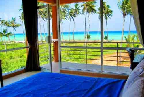 Liburan ke Pulau Karimun Jawa 03 Penginapan - Finansialku