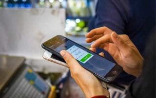 Maraknya Pembayaran Digital, Persaingan Semakin Ketat! 01 - Finansialku