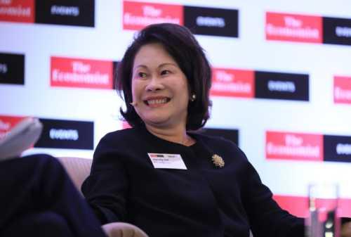 Menelusuri Kisah Sukses Wendy Yap Dalam Mendirikan Usaha Raksasa Sari Roti 01 - Finansialku