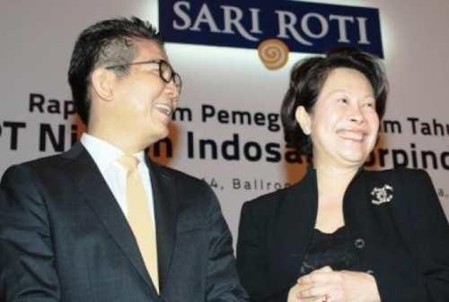 Menelusuri Kisah Sukses Wendy Yap Dalam Mendirikan Usaha Raksasa Sari Roti 04 - Finansialku