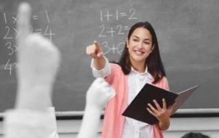 Moms, Ini Dia Tempat Menyimpan Dana Pendidikan yang Aman dan Mudah 01 - Finansialku