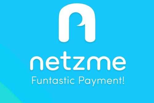 November 2019 Netzme Memasuki Dunia Bursa Efek Indonesia 02 - Finansialku