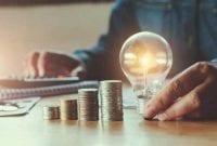 Pahami Alasan Pentingnya Literasi Finansial Bagi Milenial 01 - Finansialku