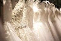 Peluang Bisnis Waralaba Bridal yang Menguntungkan 01 - Finansialku