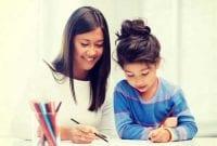 Pentingnya Pendidikan Karakter Anak di Kehidupan Sehari-hari 01 - Finansialku