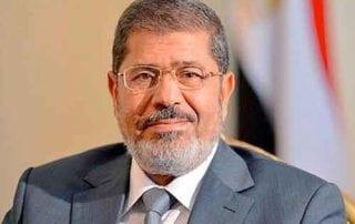 Perjalanan Hidup Mantan Presiden Mesir yang Tutup Usia di Pengadilan 01 - Finansialku