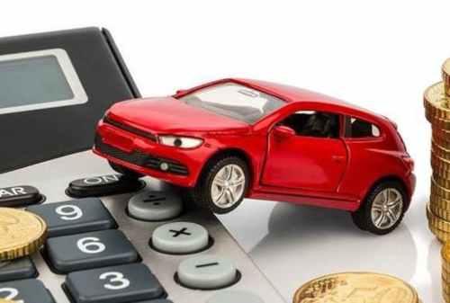 Program DP 0% Untuk Kredit Kendaraan, Gini Caranya 01 - Finansialku