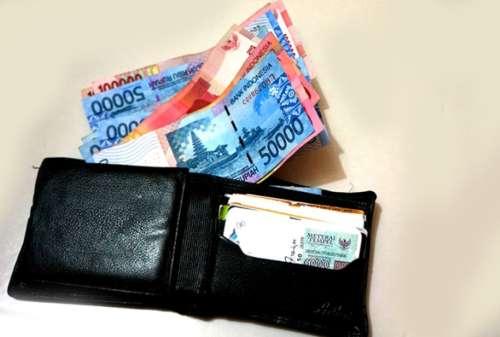 Quiz Ketahui Tipe Kepribadianmu Saat Menyimpan Uang Di Dompet 02 - Finansialku