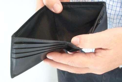 Quiz Ketahui Tipe Kepribadianmu Saat Menyimpan Uang Di Dompet 03 - Finansialku