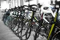 Sepeda Termahal di Dunia 11 - Finansialku