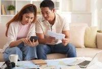 Simak Informasi Pentingnya Membahas Masalah Keuangan Dengan Pasangan 01 - Finansialku
