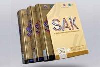 Standar Akuntansi Keuangan (PSAK) 01 - Finansialku