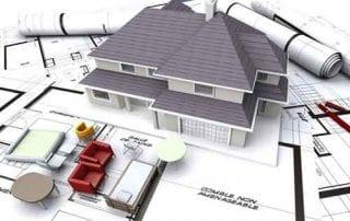 Studi Kasus Ini Harga Jasa Desain Rumah di Perkotaan 01 - Finansialku