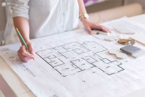 Studi Kasus Ini Harga Jasa Desain Rumah di Perkotaan 02 - Finansialku