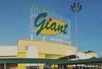 Supermarket Giant Gulung Tikar, Umbar Diskon Hingga 50% 01 - Finansialku