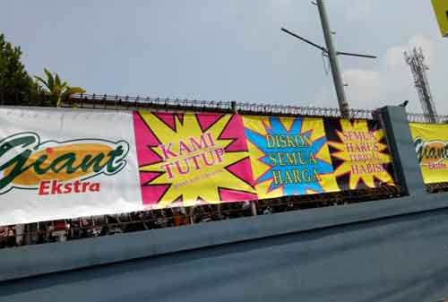 Supermarket Giant Gulung Tikar, Umbar Diskon Hingga 50% 03 - Finansialku