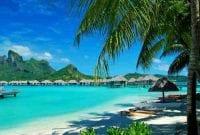 Tempat Wisata di Pulau Seribu 01 - Finansialku