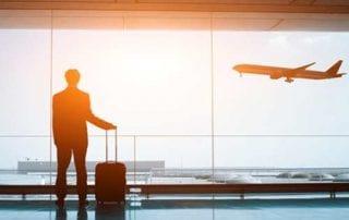 Tipe Traveler Seperti Apakah Anda Biar Gak Penasaran, Cek Infonya! 01 - Finansialku