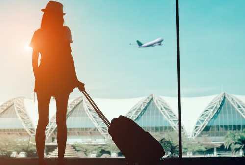 Tipe Traveler Seperti Apakah Anda Biar Gak Penasaran, Cek Infonya! 02 - Finansialku