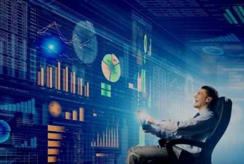 Trading Tanpa Loss, Mungkinkah Berikut Penjelasannya 02 - Finansialku