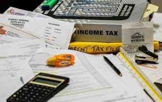 Tujuan dan Instrumen Kebijakan Fiskal Agar Tidak Keliru 01 - Finansialku