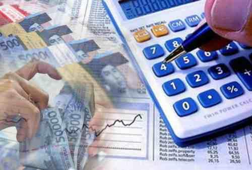 Tujuan dan Instrumen Kebijakan Fiskal Agar Tidak Keliru 02 - Finansialku