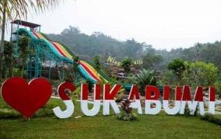 Wisata Alam Sukabumi 01 - Finansialku