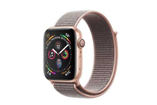 Bisa Deteksi Kesehatan, Ini Dia Inovasi Terbaik Apple 03 - Finansialku