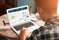 Cara Cepat Registrasi dan Cara Mudah Menggunakan SIPP Online BPJS Ketenagakerjaan! 01 - Finansialku