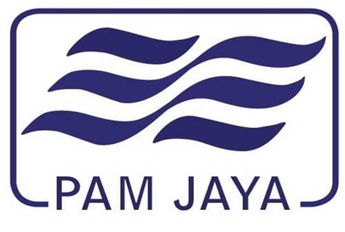 Cek Tagihan PDAM 04 (PAM Jaya) - Finansialku