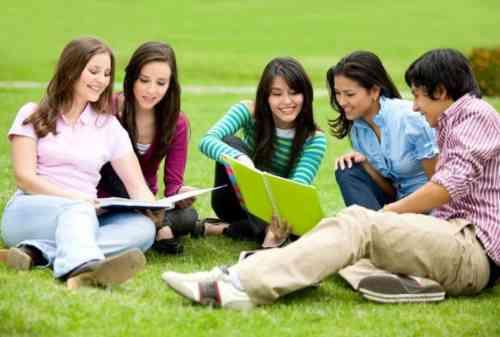 Guys, Coba Deh Baca Keuntungan Reksa Dana Bagi Mahasiswa Yuk Mulai Investasi! 02 - Finansialku