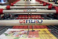 HERO Rugi Rp1.2 Triliun! Bagaimana Upaya Pelopor Ritel Modern Pertama di Indonesia ini 01 - Finansialku