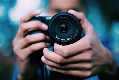 Kamera Termahal Di Dunia 02 - Finansialku